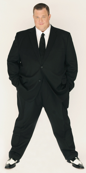 billy gardell imdb